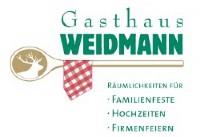 gh_weidmann